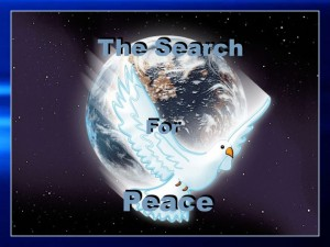the_search_for_peace XXXXXXX.001