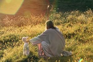 He-is-my-shepherd-jesus-37449728-736-490